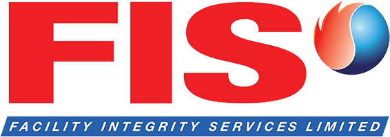 Facility Integrity Services limited
