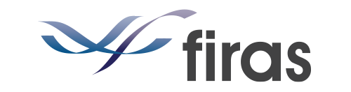 Firas-Logo-2